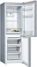 Amazon.es: frigorifico combi bosch