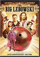 Best big lebowski 10th anniversary edition Reviews