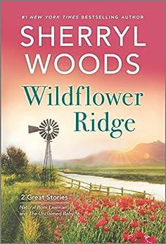 Wildflower Ridge by [Sherryl Woods]