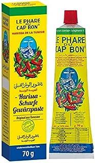 Salsa Harissa original - pack de 3 unidades