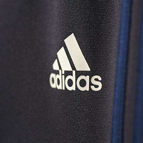 adidas Manchester United Youth Training Pants (YXS) Black