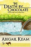 Bargain eBook - Death By Chocolate
