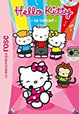 Hello Kitty 03 - Le concert