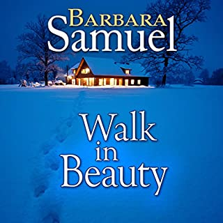 Walk in Beauty     Men of the Land              By:                                                                                                                                 Ruth Wind,                                                                                        Barbara Samuel                               Narrated by:                                                                                                                                 Shandon Loring                      Length: 6 hrs and 45 mins     7 ratings     Overall 3.6