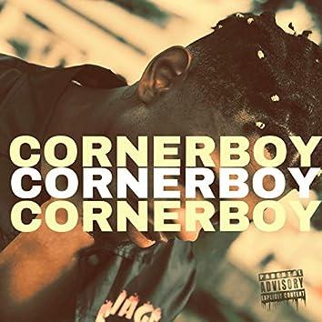 Cornerboy