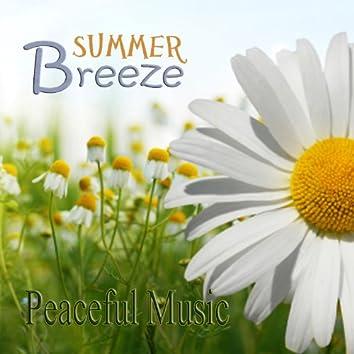 Peaceful Music – Summer Breeze