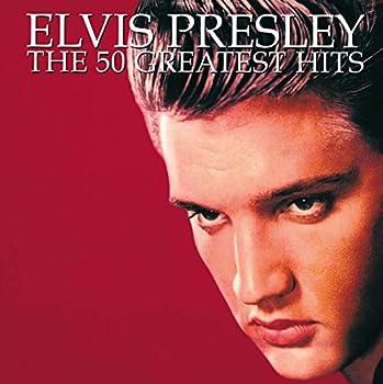 Best elvis presley vinyl Reviews