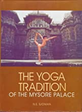 Best mysore yoga traditions Reviews