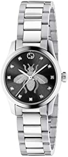 Gucci - Reloj G-Timeless Iconic Diamond YA1265024