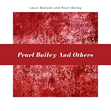 Pearl Bailey And Others