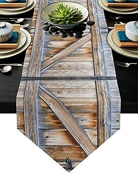 Best barn wood dresser Reviews