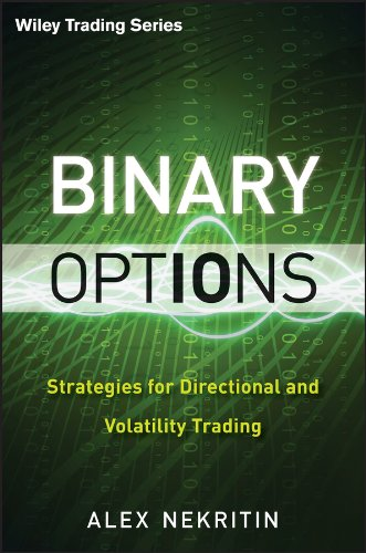 Kindle binary options horse race betting online legal