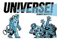 Universe! 1
