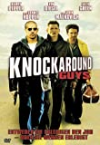 Knockaround Guys [Alemania] [DVD]