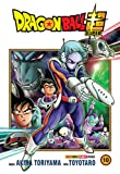 Dragon Ball Super Vol. 10