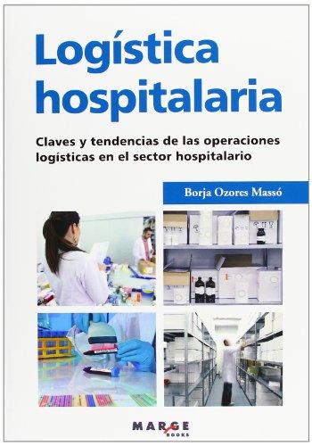 Krankenhauslogistik: 0 (Bibliothek des Log...
