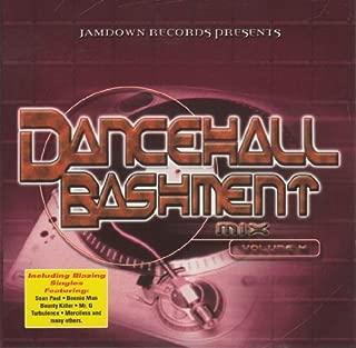 Dancehall Bashment Mix 4