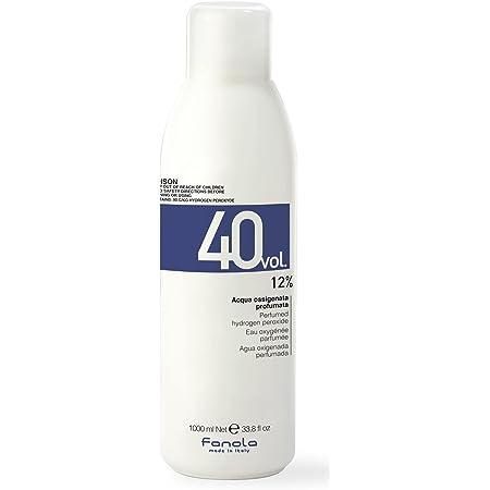 Fanola - Agua Oxigenada Perfumada, 1000 ml: Amazon.es: Belleza