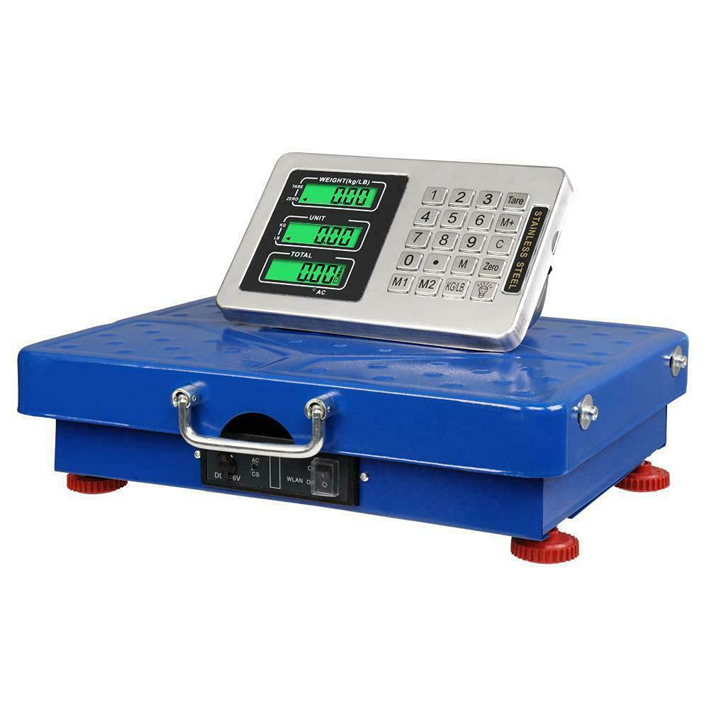 MOCCO 660lbs 300kg Industrial Platform Limited Special Price Bench Weight Sales of SALE items from new works Sc Computing