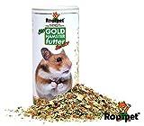 Rodipet® Bio Goldhamsterfutter Senior 500g