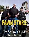 Pawn Stars Review and Comparison
