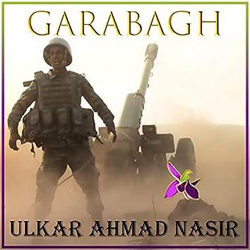 Garabagh