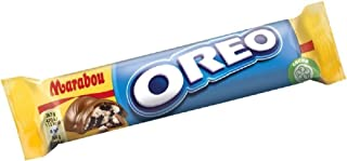 Best marabou chocolate oreo Reviews