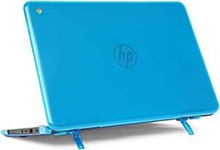 mCover Hard Shell Case for 14