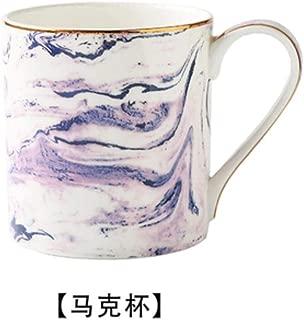 Best bone inlay vase Reviews