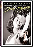 Dirty Dancing, Ultimate Edition!