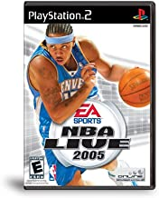 Best ps2 games 2005 Reviews