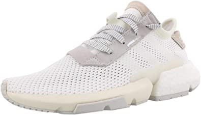 adidas Mens Pod-S3.1 Athletic & Sneakers