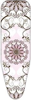 ViviJane Exquisite Home Ironing Board Cover, Anti-scalding and Anti-Dyeing Ironing Board Cover