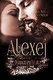 Alexej (Dämonenblut 11)