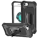 ZTOFERA Case for iPhone 7/iPhone 8/iPhone SE 2020, 4.7