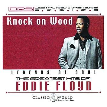 Knock On Wood: Greatest Hits