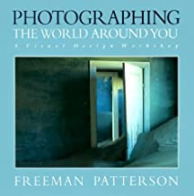 Best jack williams photography Reviews