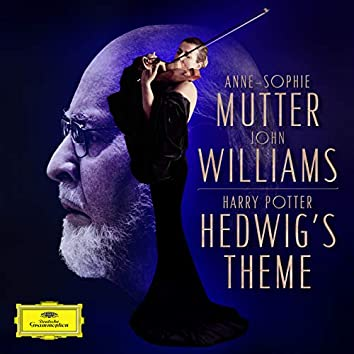 """Hedwig's Theme (From """"Harry Potter And The Philosopher's Stone"""" / Single Version)"""