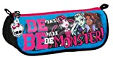 Monster High - Portatodo Triangular (SAFTA 811340224)