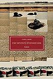 The Seventy Prepositions: Poems (Volume 10) (New California Poetry)