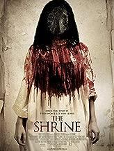 The Shrine (Theatrical Rental)