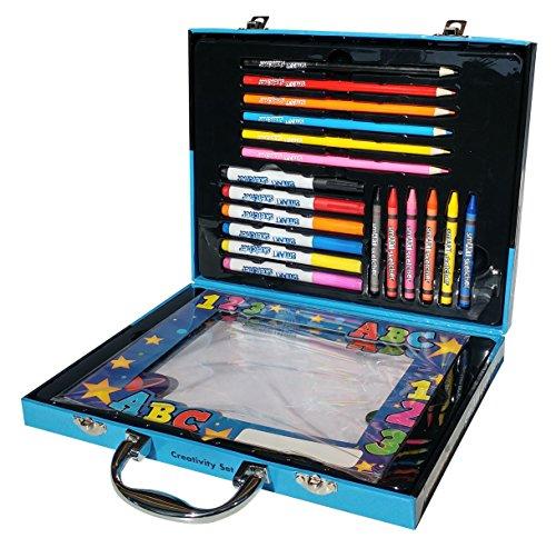 Smart Sketcher marca smART Sketcher