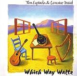Which Way Waltz