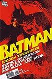 Batman: Hidden Treasures #1