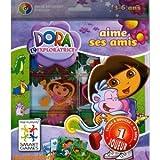 Dora la Exploradora Dora - Puzzle [Importado de Francia]