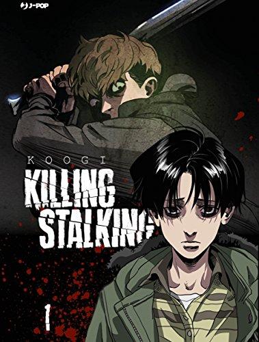 Killing stalking (Vol. 1)