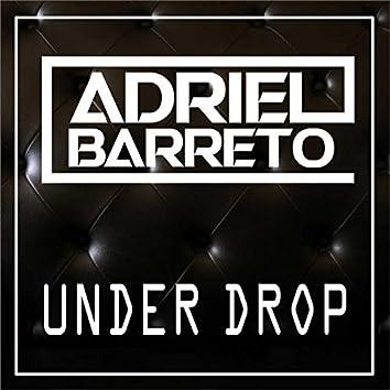 Under Drop