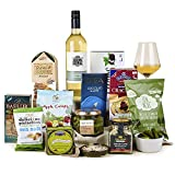 Hay Hampers The Gluten Free Gourmet Christmas Food and Wine Hamper