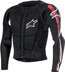 Alpinestar Bionic Plus Jacket
