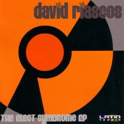 David Riascos